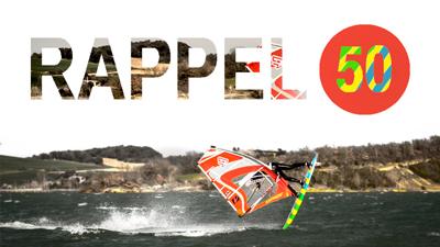 RAPPEL_1